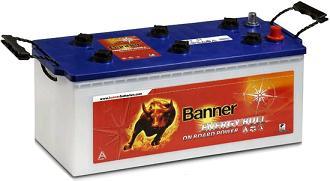 Ce Produit est Un Article de Remplacement de la Marque AJC/® Batterie B/&B BP5.8-12 12V 5Ah Acide scell/é de Plomb