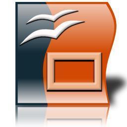 Aix marseille pour la troisieme technologie au coll ge - Open office impress telecharger gratuit ...