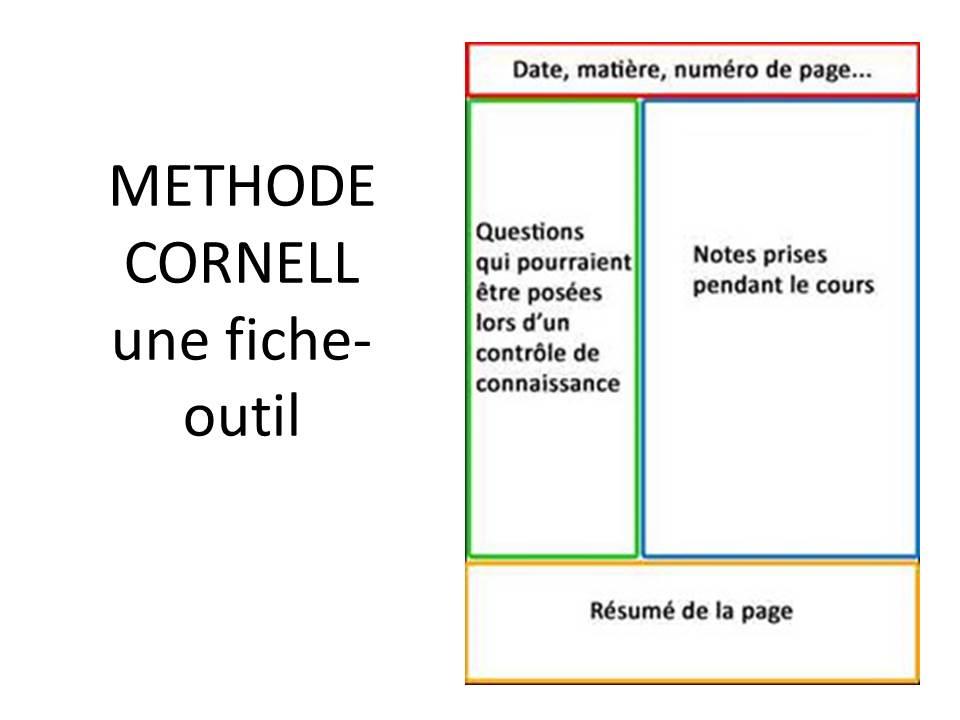 aix - marseille - ressources profs