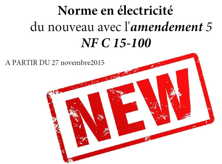 norme nfc 15 100 pdf 2017