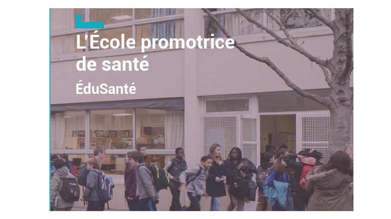 Aix - Marseille - Thèmes - Sciences et Techniques Médico Sociales