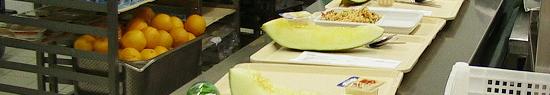 Aix marseille cap apr biotechnologies for Referentiel cap cuisine