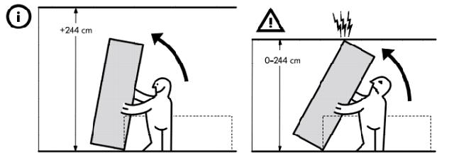 aix marseille espace et g om trie math matiques cycle 4 lyc e. Black Bedroom Furniture Sets. Home Design Ideas