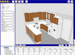 aix marseille pour la cinquieme technologie au coll ge. Black Bedroom Furniture Sets. Home Design Ideas