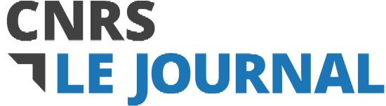"""Résultat de recherche d'images pour """"journal du cnrs"""""""