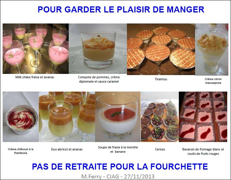 Aix marseille sciences appliqu es biotechnologies for Sciences appliquees cap cuisine