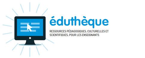 Edutheque