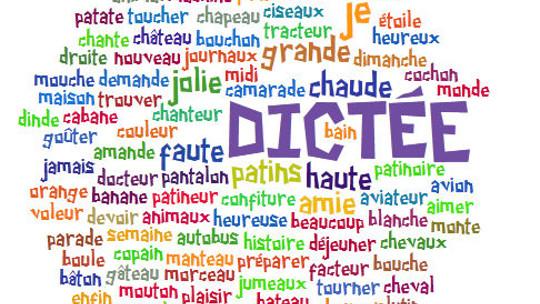 La Marseille Etude De Français Langue Lettres Aix 80XONkZPwn