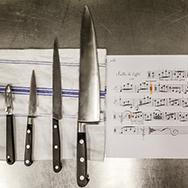 Aix marseille voie professionnelle h tellerie for Zimmermann cuisinier