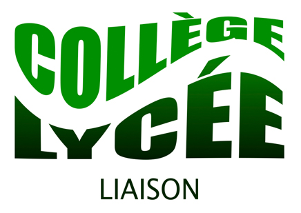 https://www.pedagogie.ac-aix-marseille.fr/upload/docs/image/jpeg/2015-06/liaison_coll_lycee.jpg