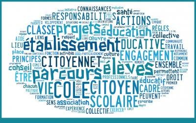 Aix marseille pratiques de classe education prioritaire - College vieux port marseille ...