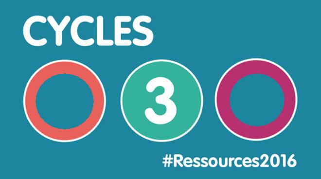 """Résultat de recherche d'images pour """"logo cycle 3 technologie"""""""