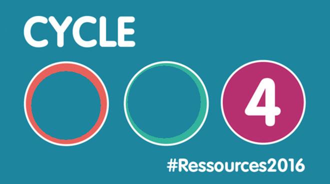 """Résultat de recherche d'images pour """"logo cycle 4 technologie"""""""