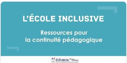 Aix - Marseille - Accueil - Tertiaire administratif