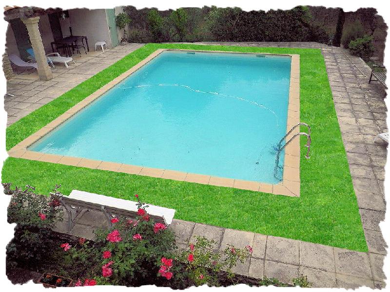 Aix marseille nombres et calculs math matiques - Autour de la piscine photo villeurbanne ...