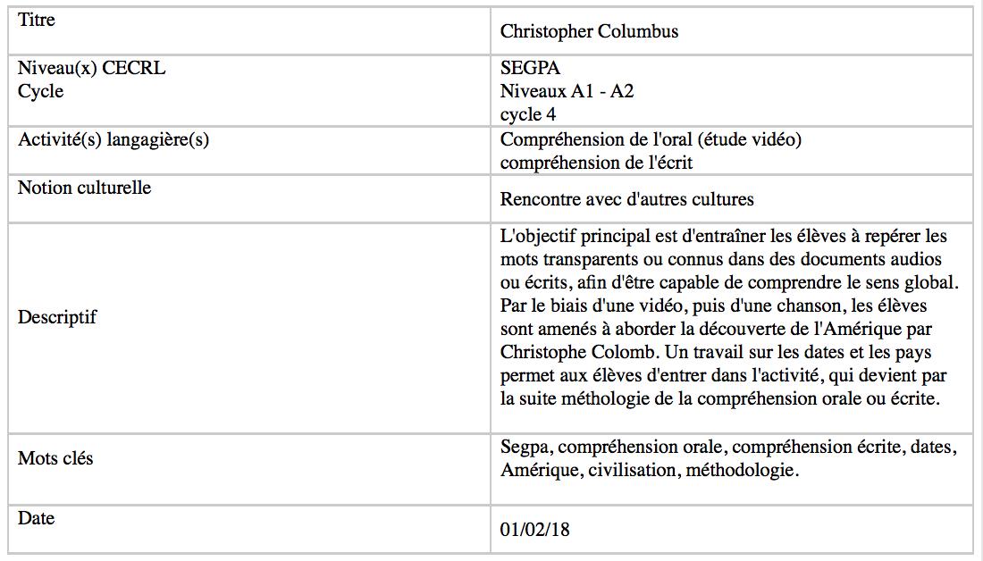 Columbus sites de rencontre rencontres eksperten