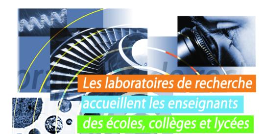 Événements et rencontres | Aix-Marseille Université
